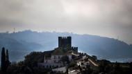 Portugals Tourismus boomt