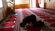 Spanische Ermittler haben Imam im Visier