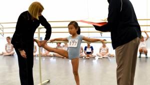 Wie Kinder zum Sport motiviert werden können