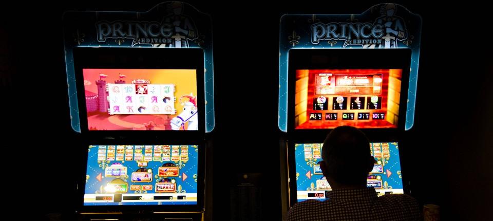 Free online casino roulette, leg jetzt...
