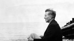 """Robert Graves: """"Fragment"""""""