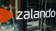 Zalando verliert führenden KI-Forscher