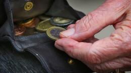 Was bei der Vollmacht für eine Bank beachtet werden muss