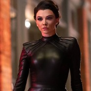 "Natalie Dormer als ""Magda"" in ""Penny Dreadful – City of Angels"""