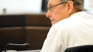Holczer wehrt sich gegen Schumacher-Vorwürfe