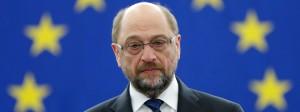 Hat Martin Schulz Altlasten aus der Zeit als EU-Parlamentspräsident?