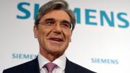 Siemens und Bosch beenden jahrzehntelange Kooperation