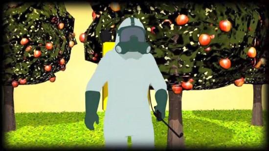 Was sind eigentlich Pestizide?