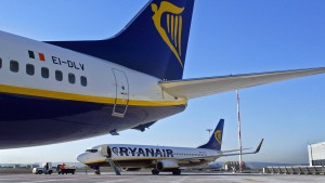 Was Ryanair von Aldi lernen kann