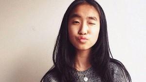 Abgeschobene Schülerin darf zurück nach Duisburg