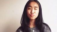 Die 15 Jahre alte Bivsi wurde Anfang Mai mit ihren Eltern nach Nepal abgeschoben, obwohl sie in Deutschland geboren und aufgewachsen ist.