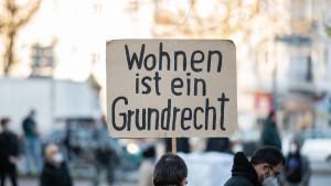 """3 Tage bis zur #BTW: Panik in begehrter Lage – """"Vom Mietendeckel profitieren die Falschen"""""""