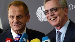 """""""Medaillensport"""" provoziert Zustimmung und Kritik"""