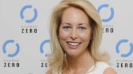 Ex-Agentin will Twitter kaufen und Trump verbannen