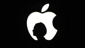Gefährliche Spionage-Software auf iPhones entdeckt