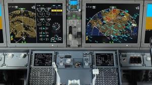 Sollte man jetzt Boeing-Aktien kaufen?