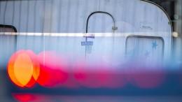 Jugendamt nahm fünf weitere Kinder in Obhut