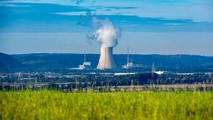 """Der neue """"Goldstandard"""" für Klimainvestitionen"""