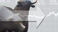 Deutsche Aktien orientierungslos