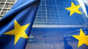 EU-Abgeordnete wollen Lobbyisten aussperren