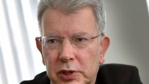 """""""Staatstrojaner"""" soll nicht in Hessen genutzt worden sein"""
