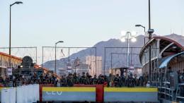 Vereinigte Staaten wollen Asylrecht einschränken