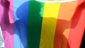 Verfolgte Homosexuelle haben Anspruch auf Asyl