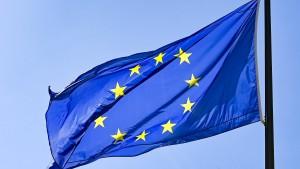 Die Legende von der europäischen Souveränität