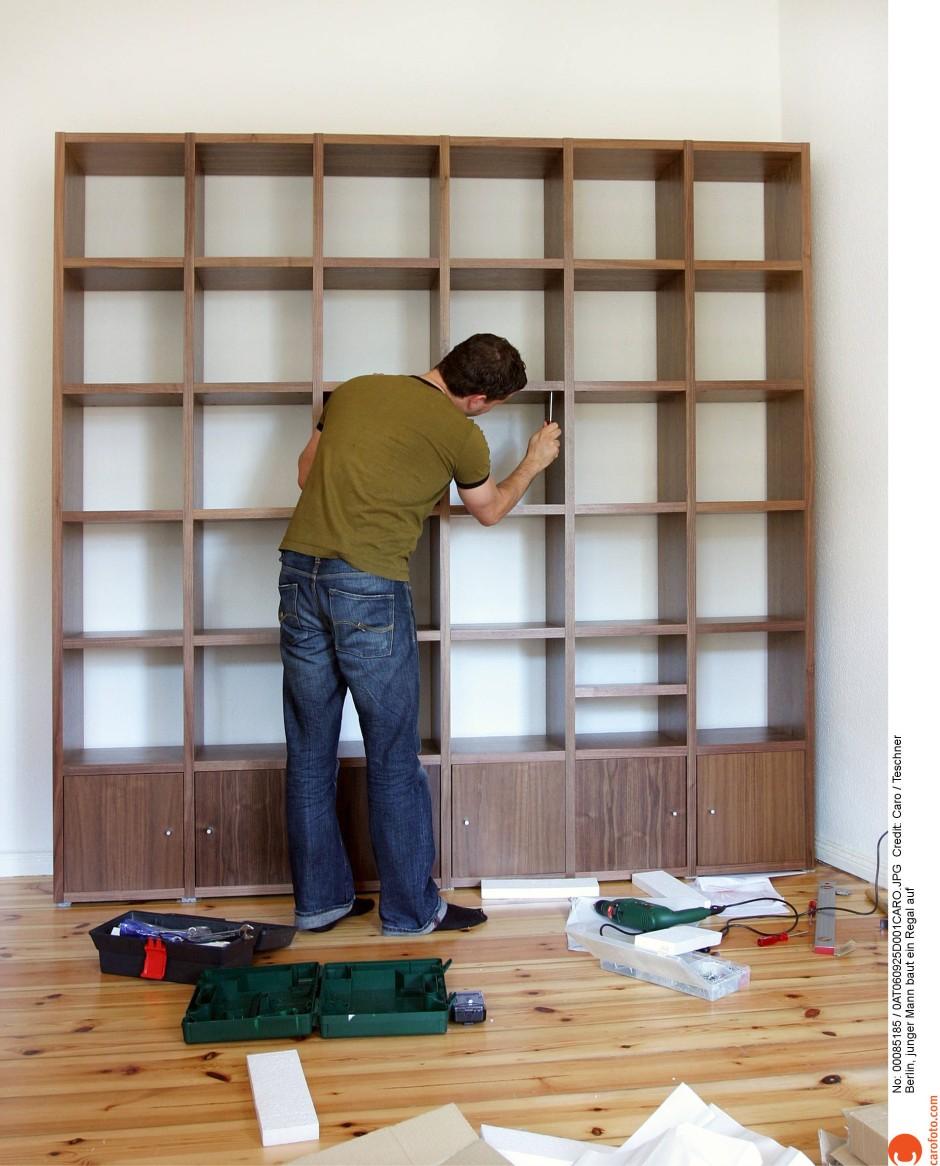 eigenbedarf meine wohnung geh rt mir mieten und wohnen faz. Black Bedroom Furniture Sets. Home Design Ideas