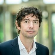 Derzeit ein viel gefragter Erklärer: Virologe Christian Drosten