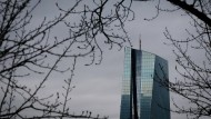 Es wächst: Langsam kehrt das Vertrauen in die europäische Wirtschaft zurück.