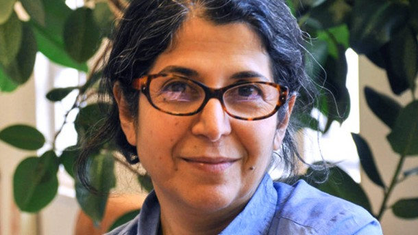 Iran verurteilt französische Wissenschaftlerin zu Haftstrafe