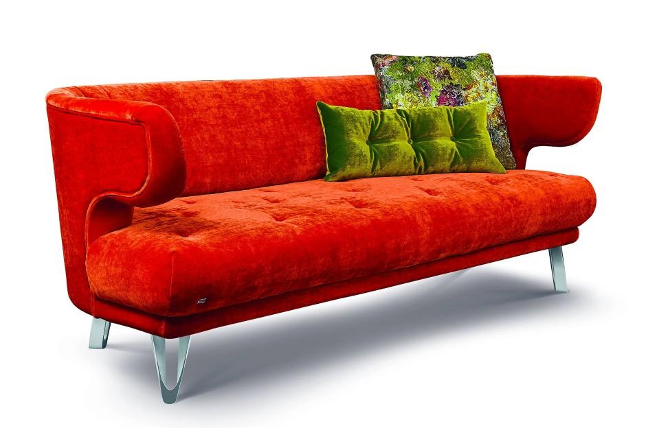 messeneuheiten viva colonia. Black Bedroom Furniture Sets. Home Design Ideas
