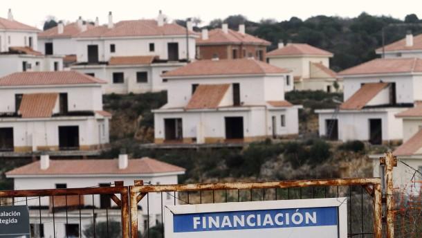 Dreimonats-Geldmarktzins Euribor erstmals negativ