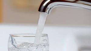 Trinkwasser könnte erheblich teurer werden