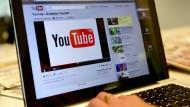 Warum Youtube noch immer keinen Gewinn macht