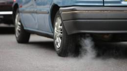 Stillstand in der Diesel-Krise