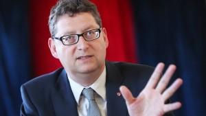 SPD will jährlich 100 Ganztagsschulen schaffen