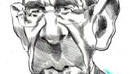Sergej Lawrow: Ein Mann mit einer guten Portion Selbstironie und Witz