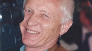 Der Fotograf, der die Apartheid dokumentierte