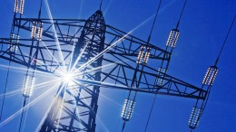 Strom wird noch teurer