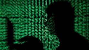 Wie Banken mit Angriffen aus dem Netz kämpfen