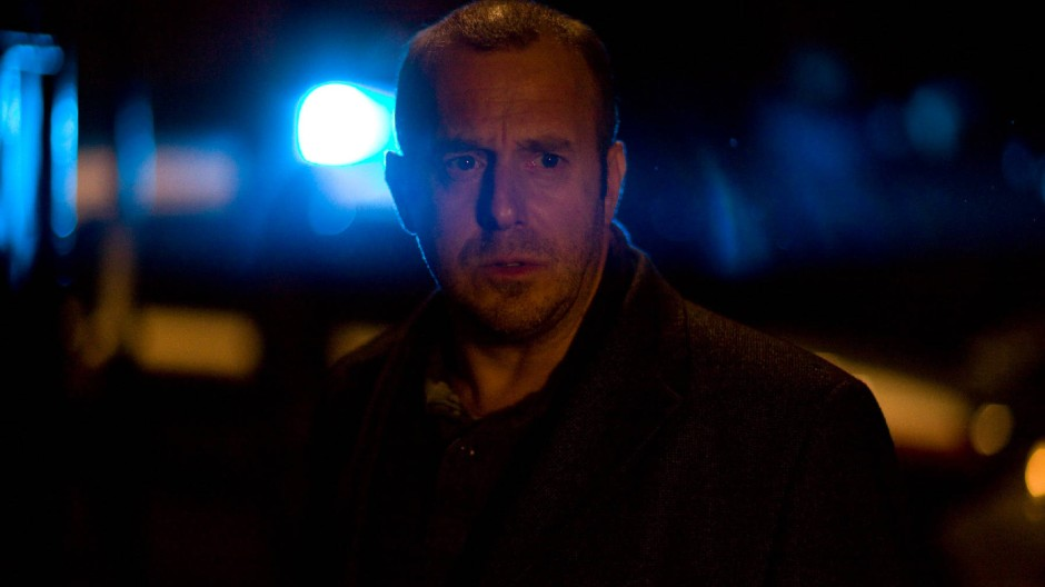 Am Tatort ist die Polizei stets zu spät. Dem Verhörspezialisten Richard Brock (Heino Ferch) geht es nicht anders.