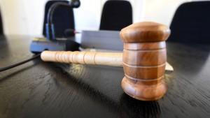 Drogenabhängiger zu 13 Jahren Haft verurteilt