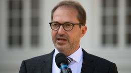 Dobrindt warnt vor Ausschluss Orbans aus der EVP