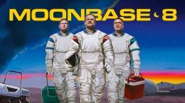 """""""Moonbase 8"""""""
