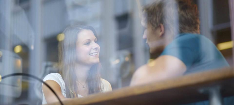Kostenlose Online-Dating-Helligkeit