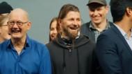 Toleranz-Spot aus Dänemark wird millionenfach geteilt