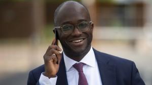 Johnsons Regierungspartei verliert weiteren Abgeordneten