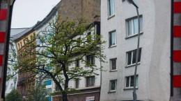 Karlsruhe billigt Mietpreisbremse